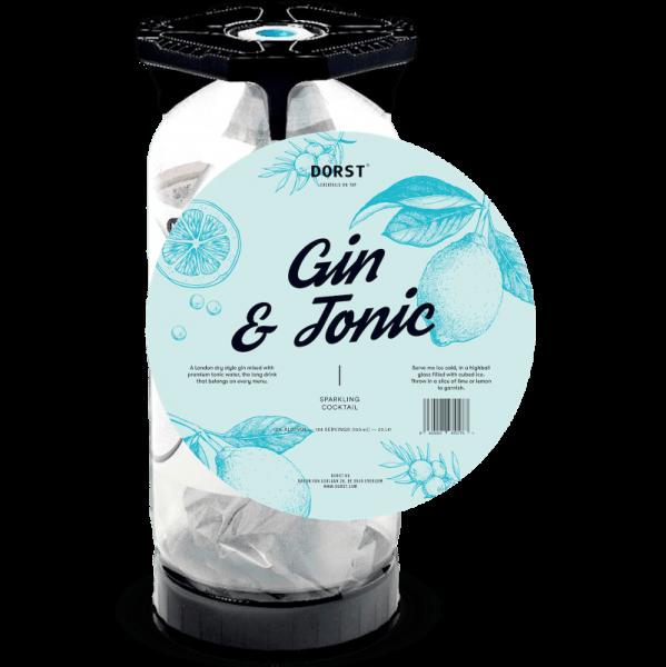 Červené víno-25080317