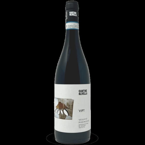 White wine-25081018