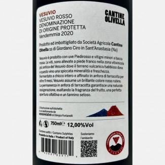 Prosecco Spumante Extra Dry DOC – Forchir -Forchir-Šumivá vína-14151000