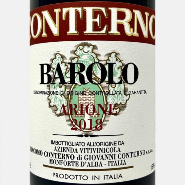 Bílé víno-25090617