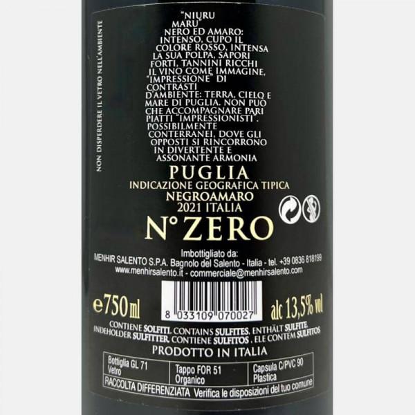 Bílé víno-25110115