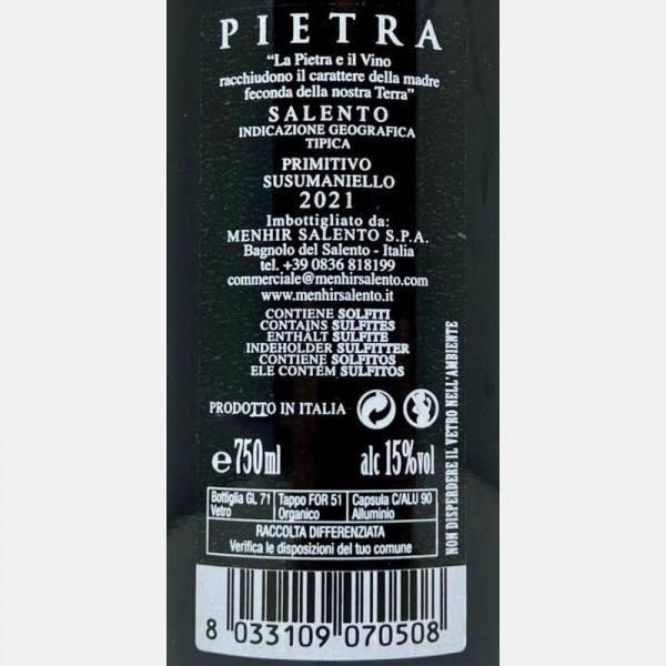 Bílé víno-25110216