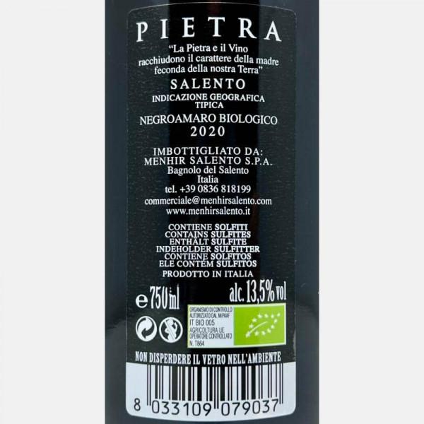 Weißwein-25130117