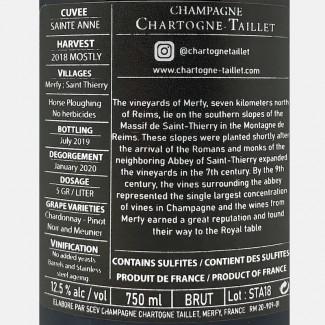 Impronte Bolgheri Rosso Superiore DOC 2017 - Giorgio Meletti Cavallari -Giorgio Meletti Cavallari-Červené víno-26490117