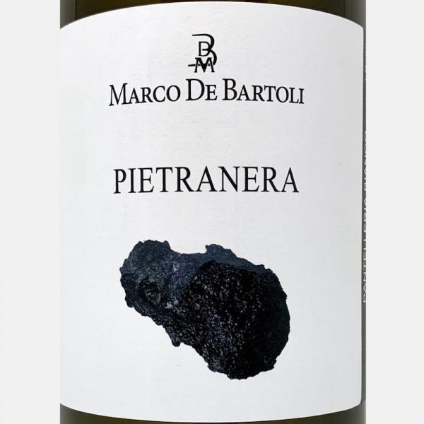Bílé víno-24111015