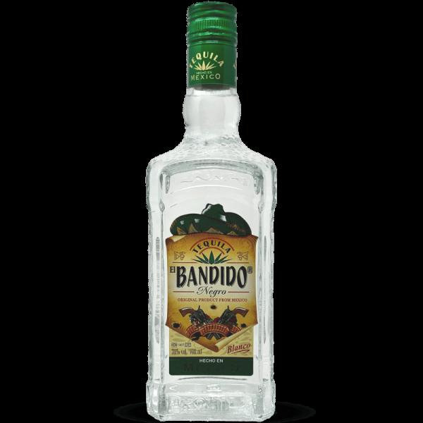 Bílé víno-24111617