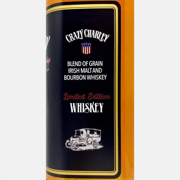Šumivá vína-24111800