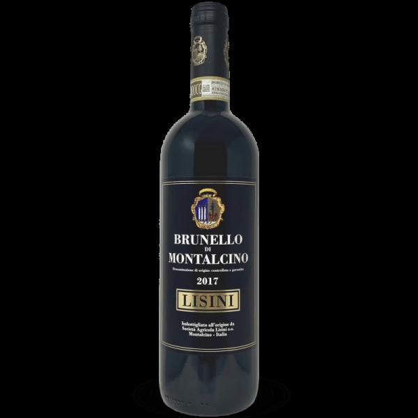 Červené víno-24140216