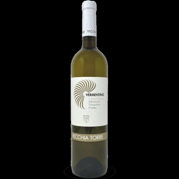 Červené víno-24220317