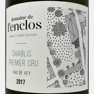 Cabernet Franc Antichi Poderi Venezia DOC 2019 - San Osvaldo -San Osvaldo-Červené víno-29250519