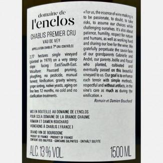 Merlot Terre dei Dogi Veneto IGT 2020 - San Osvaldo -San Osvaldo-Červené víno-29250820