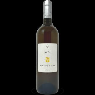 Cabernet Terre dei Dogi Veneto IGT 2020 - San Osvaldo -San Osvaldo-Červené víno-29250920