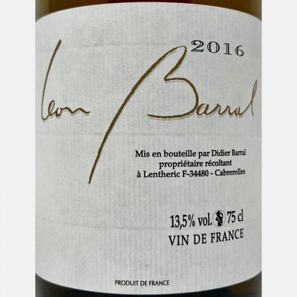 Červené víno-23010410