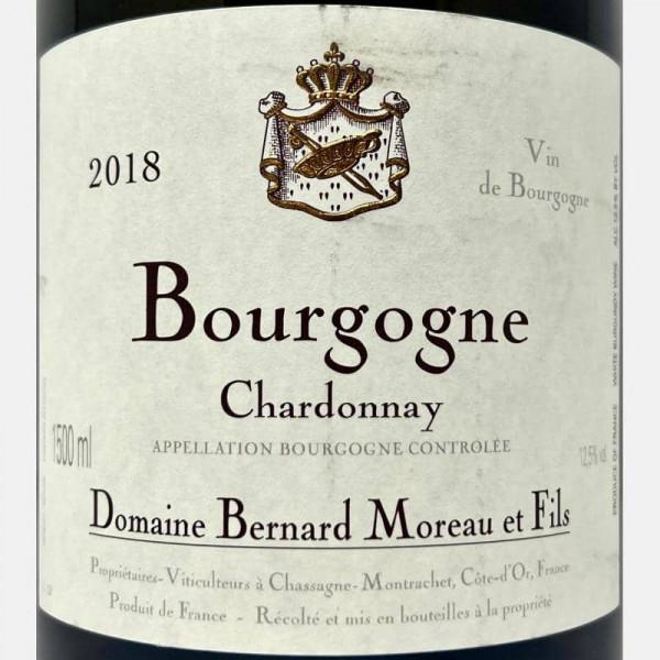 Červené víno-23050113