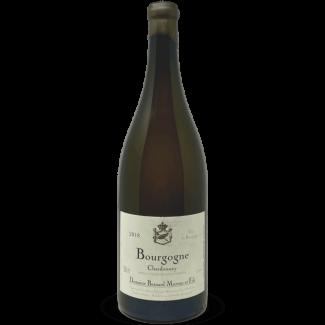 Promosso Prosecco Rosé Spumante Brut Millesimato DOC 2020 - Montelvini -Montelvini-Šumivá vína-29241120