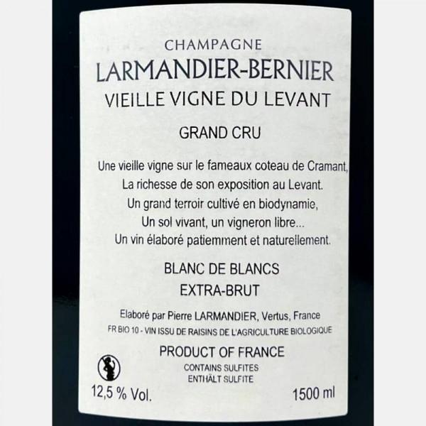 Bílé víno-23070115