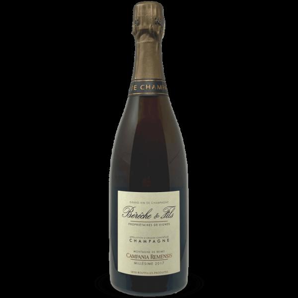 Červené víno-24020111