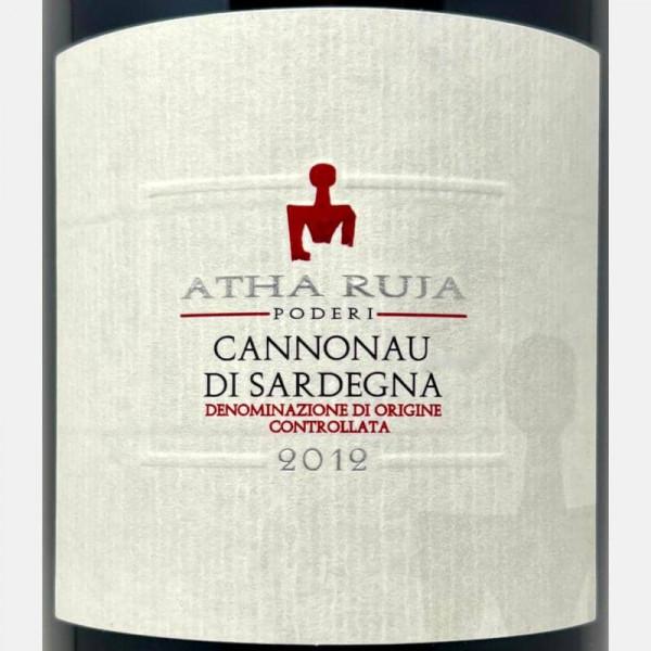 Červené víno-22170111