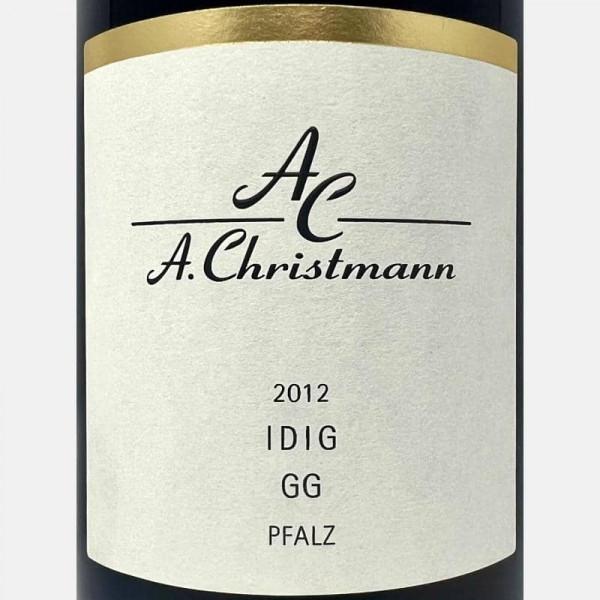 Červené víno-22170417