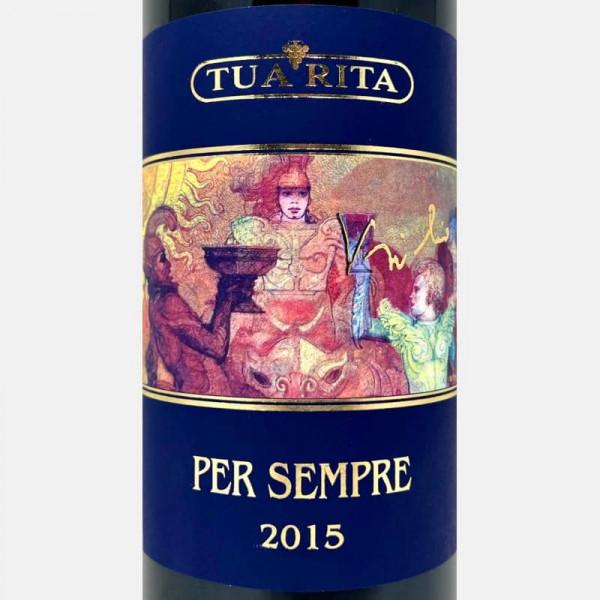 Bílé víno-18020216
