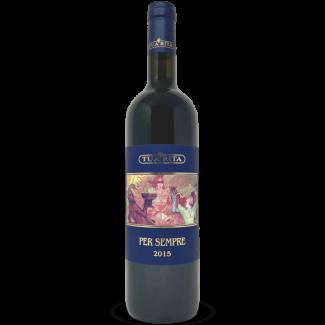 Champagne Brut Classic - Deutz -Deutz-Šumivá vína-33260100