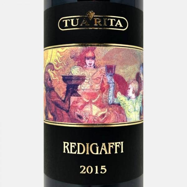 Červené víno-19030113