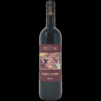 Promosso Prosecco Frizzante Stelvin Cap Treviso DOC – Montelvini -Montelvini-Šumivá vína-29240600