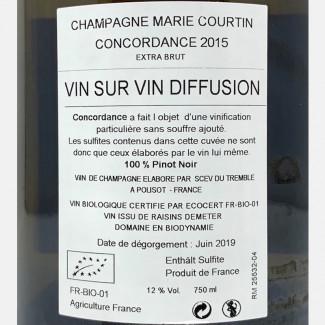 Nero d'Avola Sicilia DOC 2019 - Tola -Tola-Červené víno-24230319