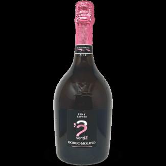Champagne L'Accomplie 1er Cru - Frederic Savart -Frederic Savart-Šumivá vína-37410100
