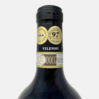 Champagne L'Invitation Brut - Hure Freres -Hure Freres-Šumivá vína-37420100
