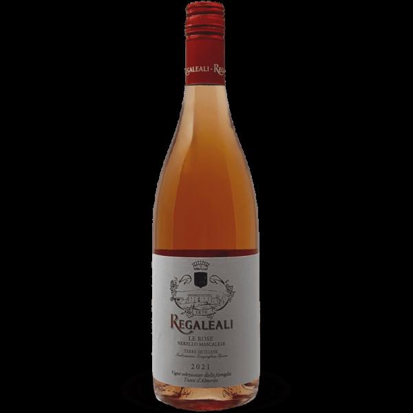 Červené víno-22030614
