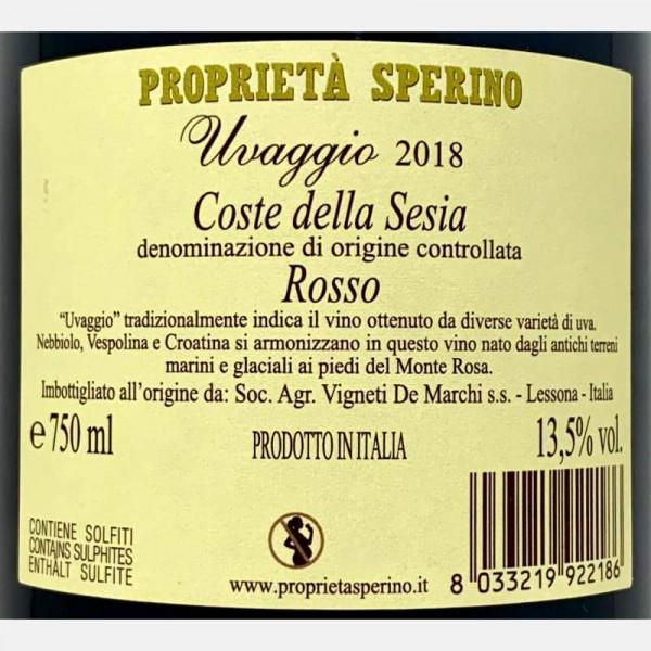 Červené víno-22040711
