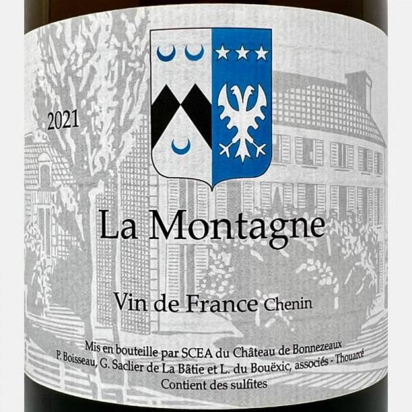Bílé víno-22041017