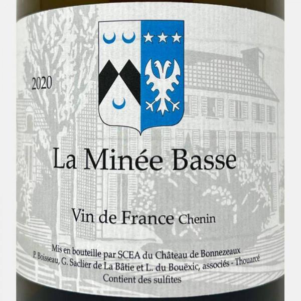 Weißwein-22041018