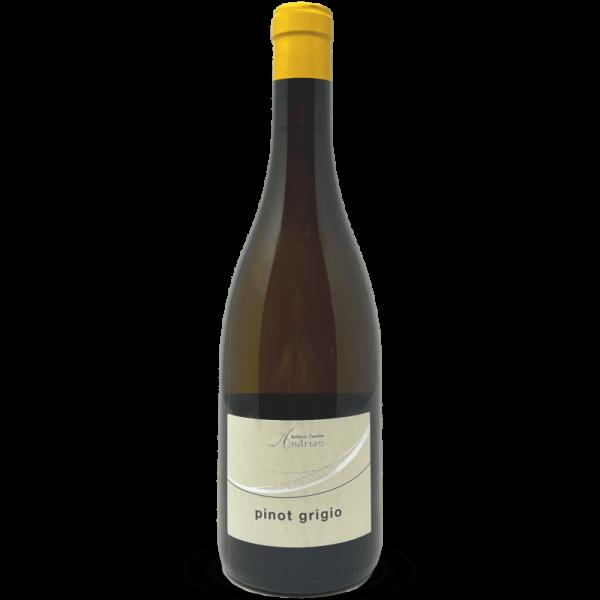 Červené víno-16010307