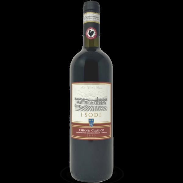 Červené víno-16020310