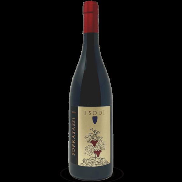 Červené víno-16030207