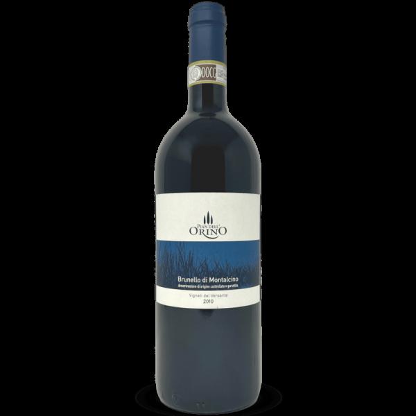 Červené víno-16040312