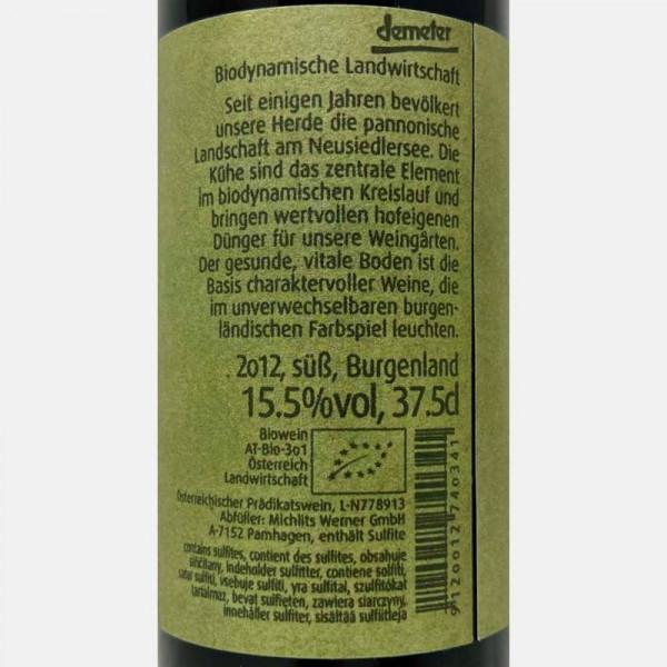 Bílé víno-16070418
