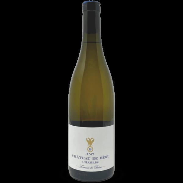Bílé víno-16070618