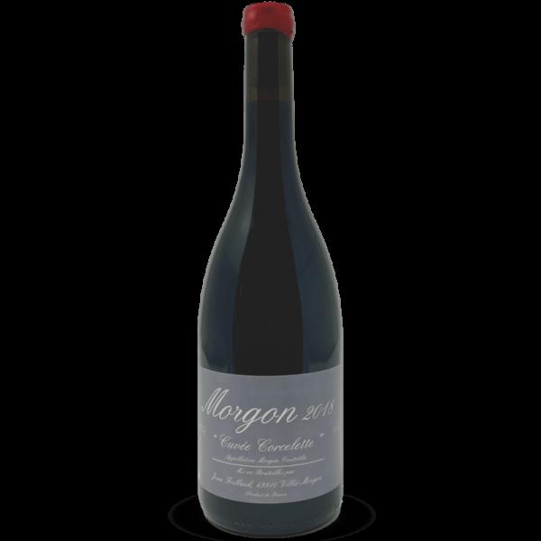 Weißwein-16080318