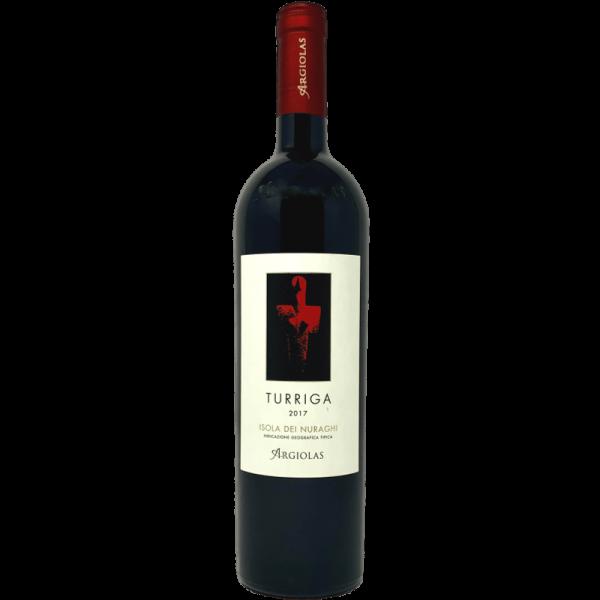 Dessertwein-16100100