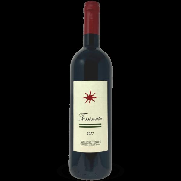 Dezertní víno-16100200