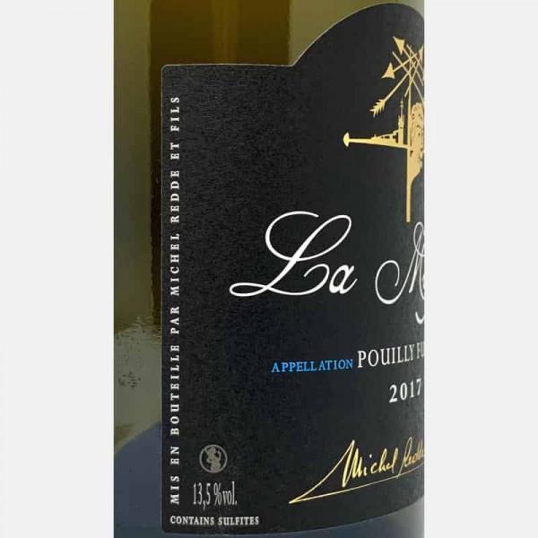 Červené víno-11040212