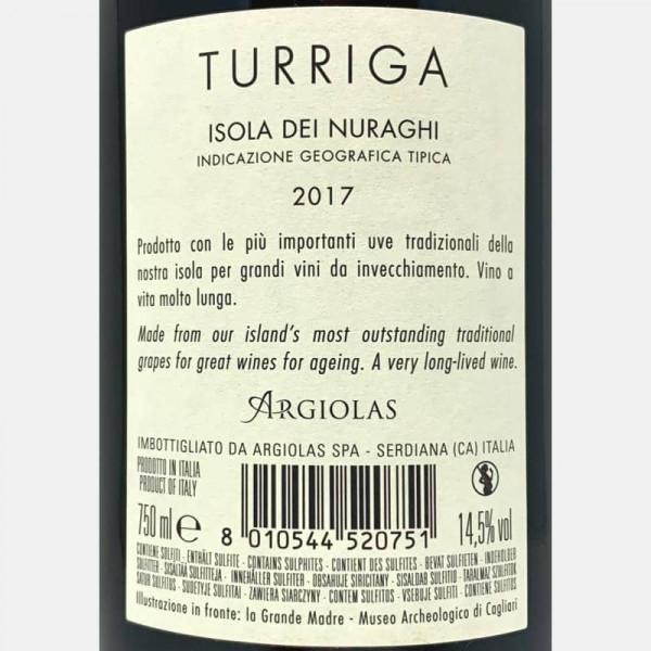Červené víno-11110111