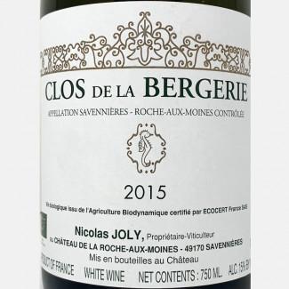 Etna Rosso DOC 2016 – Graci -Graci-Červené víno-24140216
