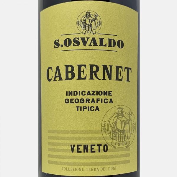 Bílé víno-14060115
