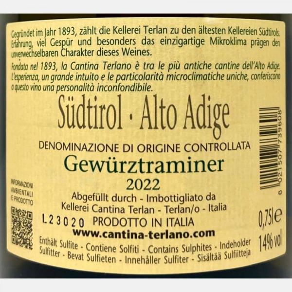 Bílé víno-14070718