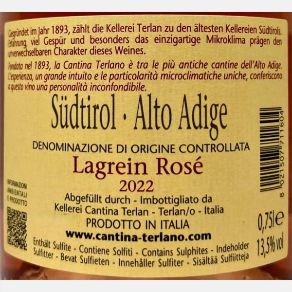 Bílé víno-14100113