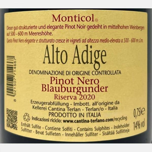 Weißwein-14100311